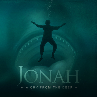 did jonah really live for three days in the stomach of a fish answers from god
